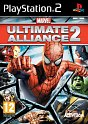 Marvel ultimate alliance 2-952816