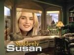SuddenlySusan