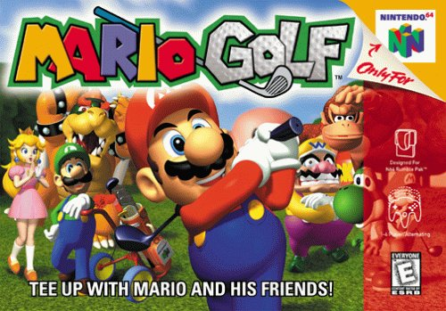 http://images2.wikia.nocookie.net/__cb20110424092640/mario/es/images/3/3f/Mariogolf.jpg
