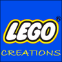 Lego Creations