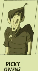 Ricky Owens.png