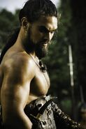 Drogo 1x01c