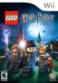 Lego Harry Potter Years 1-4 (Wii cover).jpg