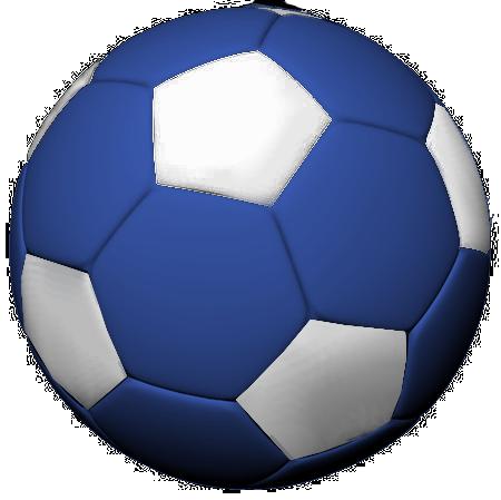 Image - SoccerBall.png - Fantendo, the Video Game Fanon Wiki