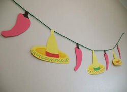 Chili-pepper-garland-craft-photo-350x255-aformaro-042 rdax 65