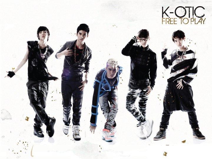 "K-Otic >> Concert ""The Memory Of K-Otic Concert"" 59837_154913701197907_151014064921204_329256_6858733_n"
