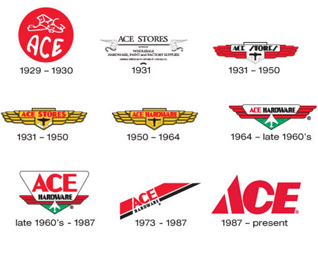 file ace logo history jpg   logopedia  the logo and branding site