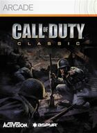 Call of Duty  140px-Codclassic