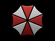 Corporación Umbrella 236px-300px-UmbrellaCorporation3