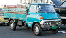 Toyota Dyna U10 001