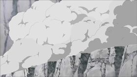 Rikudou(Kisame) vs itachi uchiha 15 Torneo 280px-Burbujas_de_humo