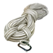 Item webclimbingrope 01
