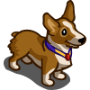 Galler Corgi-icon.png