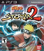 Naruto-shippuden-ultimate-ninja-storm-2-ps3-