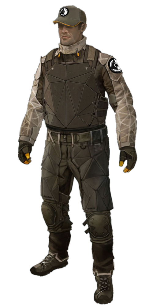 Halo Officer Uniforms Html Autos Post