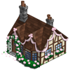 Romantic Cottage II-icon