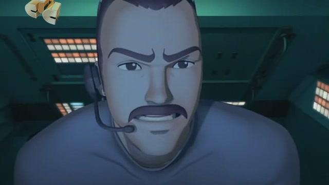 iron man armored adventures season 2 download