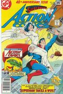 C2 2883 0 ActionComics484SupermanTakesaW