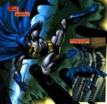 Batman Tim Drake 0002
