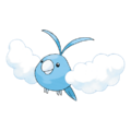 333Swablu.png