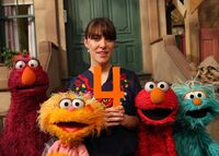Feist-sesame-street 392
