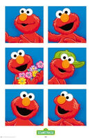 Elmo-Poster-Germany2009