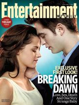 -The-Twilight-Saga-Breaking-Dawn-breaking-dawn-the-movie-21498891-560-746