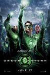 Green Lantern poster 03