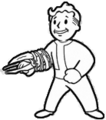 Bladed gauntlet icon.png