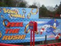 Sonic spinball alton towers 5.jpg
