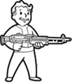 Light machine gun icon.png
