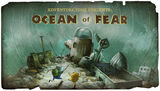 Oceanoffear
