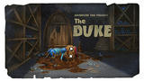 Duke of Nuts