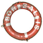 Borealis life preserver p2