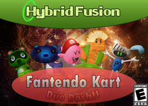 FantendoKartDuoBoxart