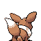 Eevee backsprite2