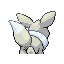 Eevee shiny backsprite3