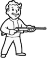 Varmint rifle icon.png