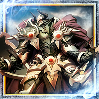 Généraux avec puissance divine Hero_agamemnon