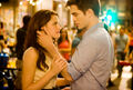 Breaking-dawn-stills-05022011-07.jpg