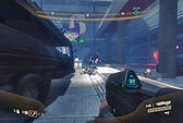 Halo3odst b02 197