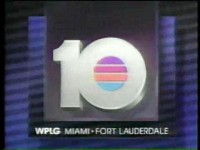 Wplg Tv History | RM.