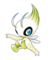 !251Celebi