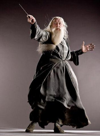 File:Dumbledorephoto.jpg
