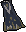 Veteran cape.png