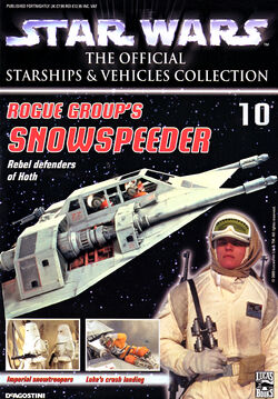StarWarsStarshipsVehicles10