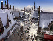 Harrypotterthemepark3