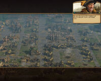 Anno 1404-campaign chapter8 startcutscene-04