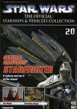StarWarsStarshipsVehicles20