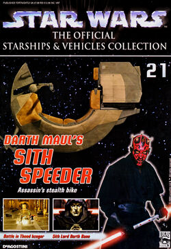 StarWarsStarshipsVehicles21